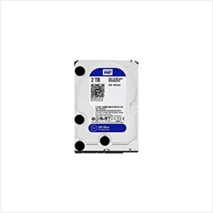 Dispositivi archiviazione dati interni
